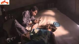 !!!!*প্রভা সেক্স গরম ভিডিও দেখলে পাগল হয়ে যাবেন   Bangla Hot Video*!!!!