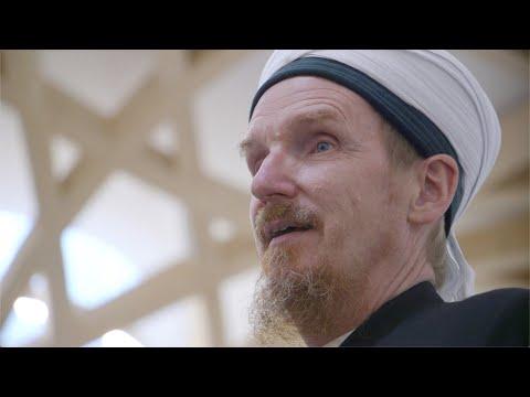 Rise Above – Abdal Hakim Murad – Eid Khutbah