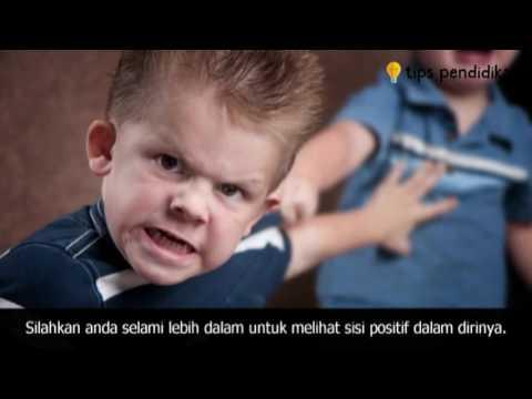7-cara-mengatasi-anak-yang-nakal-dan-bandel-agar-mudah-diatur