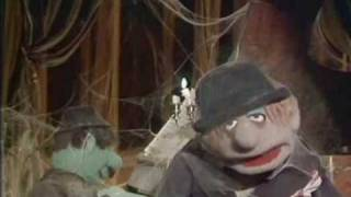 Muppet Show Songs