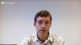 I bet you have a memory leak - Nikita Salnikov-Tarnovski co-founder of Plumbr screenshot 4