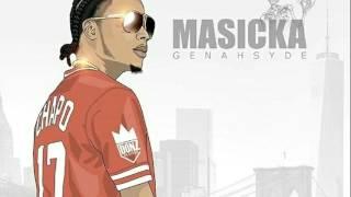 Masicka - Got Money | Official Audio | April 2017