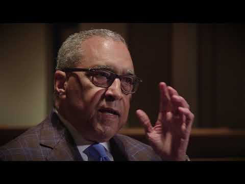 Shelby Steele:  How long will you hold onto slavery?