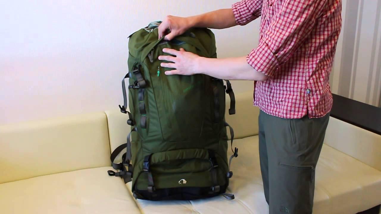 9c2d193fde27 Трекинговый рюкзак для переноски тяжелых грузов Tatonka Bison 90 1428.036  cub недорого - 19 999 р.   Магазин форменной и спецодежды