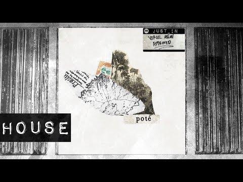 HOUSE: Poté - Jacquot (Waters Of Praslin) [Deviation Music]