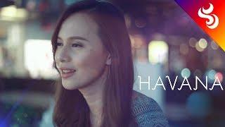 Download lagu Top 5 UNDERRATED Covers of HAVANA - Camila Cabello