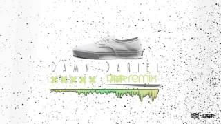 DJ Poppz - Dam Daniel