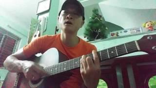 Lệ Đá (Guitar - Slow)