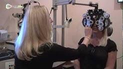 Eye Care Associates - Northport, AL