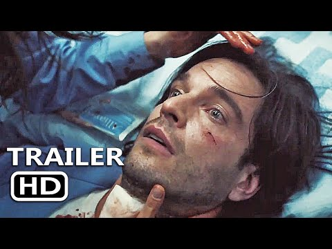Y THE LAST MAN Official Trailer (2021)