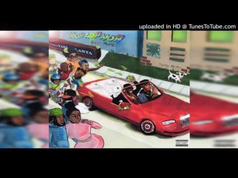 Gucci Mane x Offset - Met Gala (Best Clean)