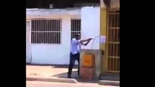 vuclip Violación de Derechos Humanos en Venezuela
