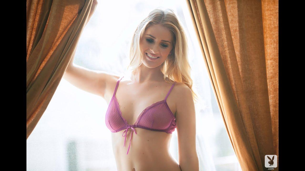 lady di porne