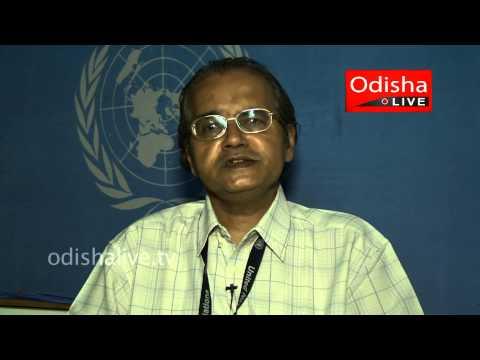 Safe Motherhood - Dr. Ashish Sen - UNICEF - HD