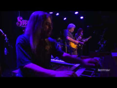 Furthur – Sweetwater Music Hall – 01/18/13 – Set Two, Part Two