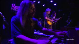 Furthur - Sweetwater Music Hall - 01/18/13 - Set Two, Part Two