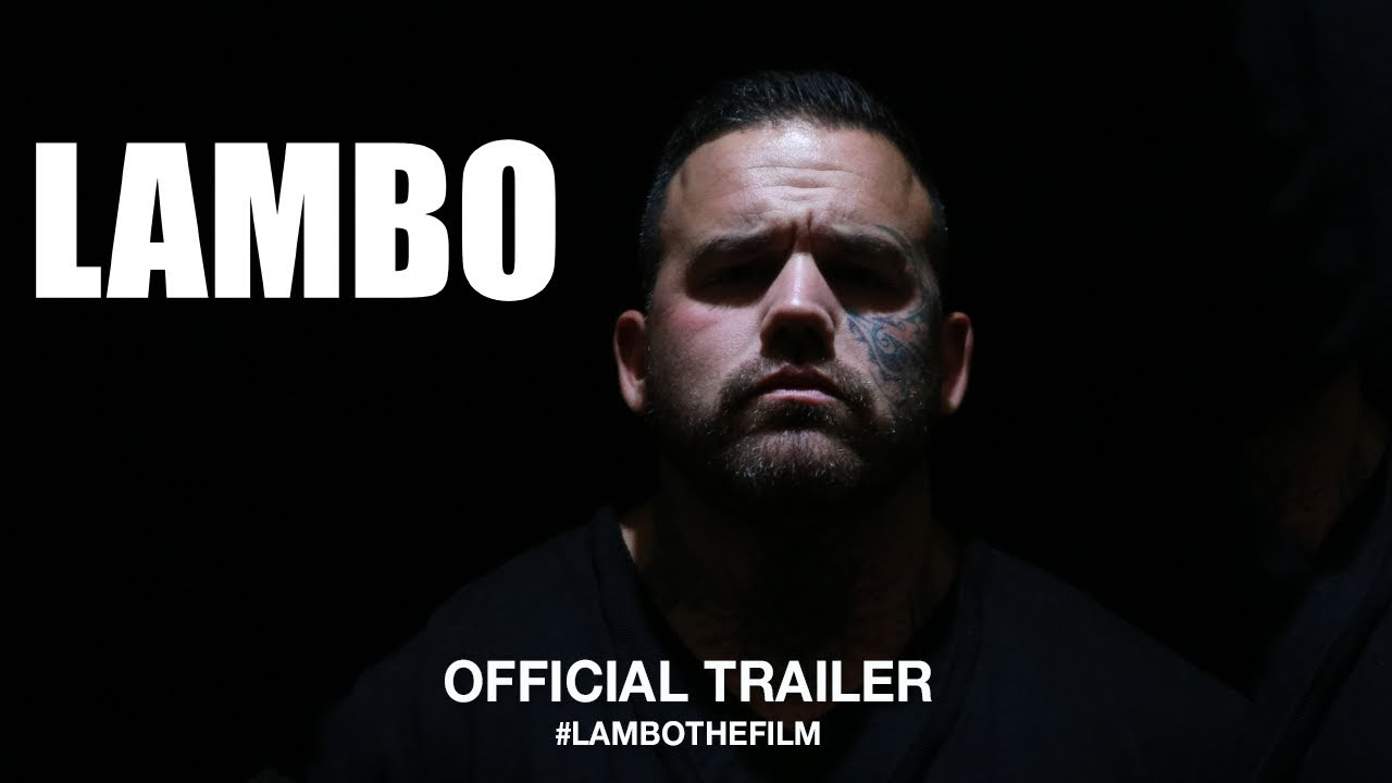 Lambo (2018) | Official Trailer HD