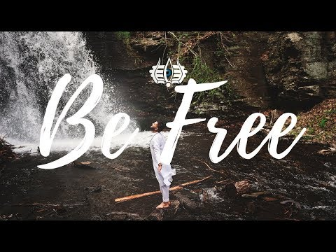 BE FREE | TARAN TERENCE SOOKBIR | OFFICIAL 4K MUSIC VIDEO | SOCA-KIRTAN | 2020