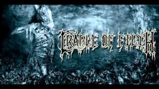 Download Lagu Cradle of Filth - Nemesis (Edit) mp3