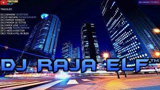 KEMARIN SEVENTEEN VS DI MATAMU SUFIAN SUHAIMI REMIX 2019 DJ RAJA ELF™ BATAM ISLAND