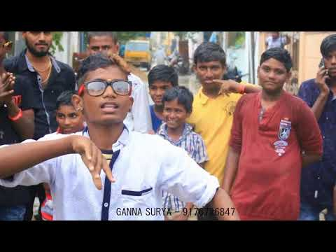 Tambaram Gana surya ..localu lopparu song