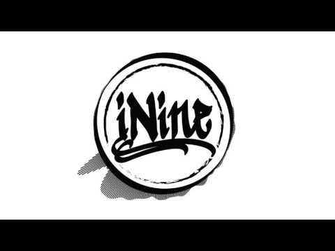 When The Drugs Take Hold Instrumental (Prod. By iNine) || Guitar Trippy Drug Freestyle Rap Type Beat