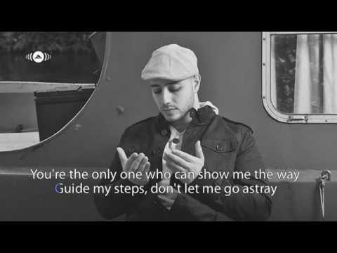 Maher Zain Insha Allah English lyrics