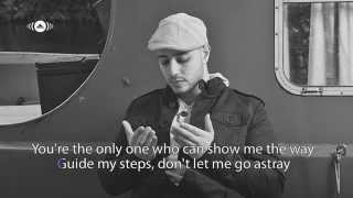 Maher Zain Insha Allah English lyrics
