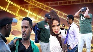 Filmkii Been boode Iidle Yare & Iqra yarey & Big Bro Maxaa Kala Qabsaday