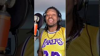 J. Cole & Bas Tribe Remix in 1 minute