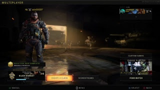 BO4 with Tmfstar99