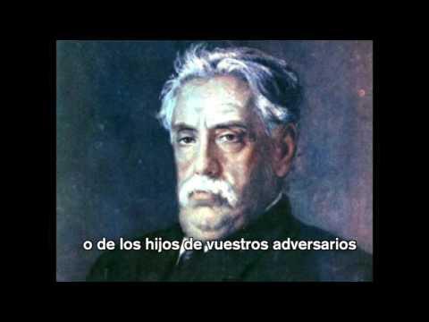 Homenaje a 87 años de la partida de José Batlle y Ordóñez