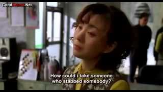 Repeat youtube video Korean Movies 18  A Family   Best Romantic Korean Movies 2014   Full EngSub