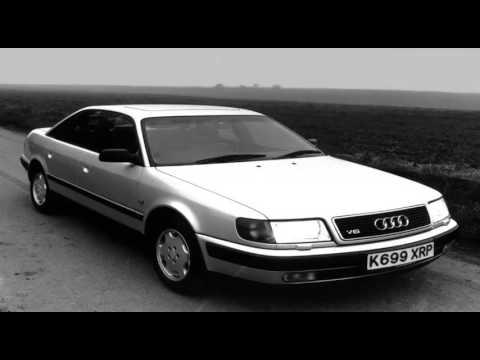 Alan Walker ft. KYGO - Sky High (Bass Boosted)