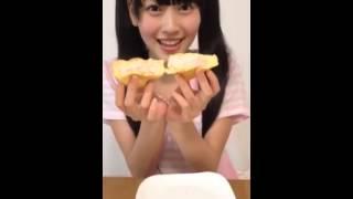 女子動画ならC CHANNEL http://www.cchan.tv 私の故郷である広島の有名...