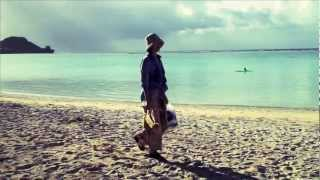 "New Boyz ""Foolies "" Episode 1 - Guam #FXS"