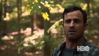 The Leftovers Season 1: Episode #8 Clip #1 (HBO)