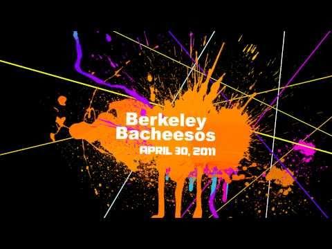 Grand Opening - Berkeley Bacheesos