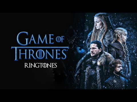 theme song ringtone download mp3