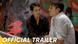 Star Cinema's IN MY LIFE Official Full Trailer