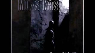 Muzsikás - Rabnóta - Nem Arról Hajnallik / Prisoners