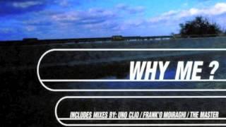 TI-Pi-Cal Why Me ? (Frank o