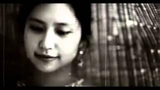 naff kenanglah aku,video klip asli 2012