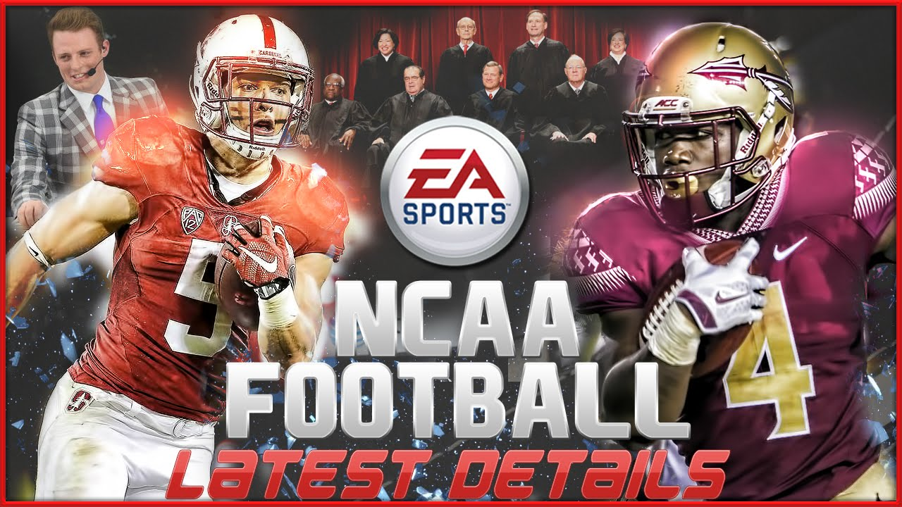 ncaa scorrs college football fbs