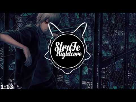 Nightcore - Carol Of The Bells (Goblins From Mars Trap Remix) [Lyrics]