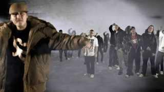 Teledysk: Młody M feat Pyskaty, Ero - Chcemy wygrać (HD)