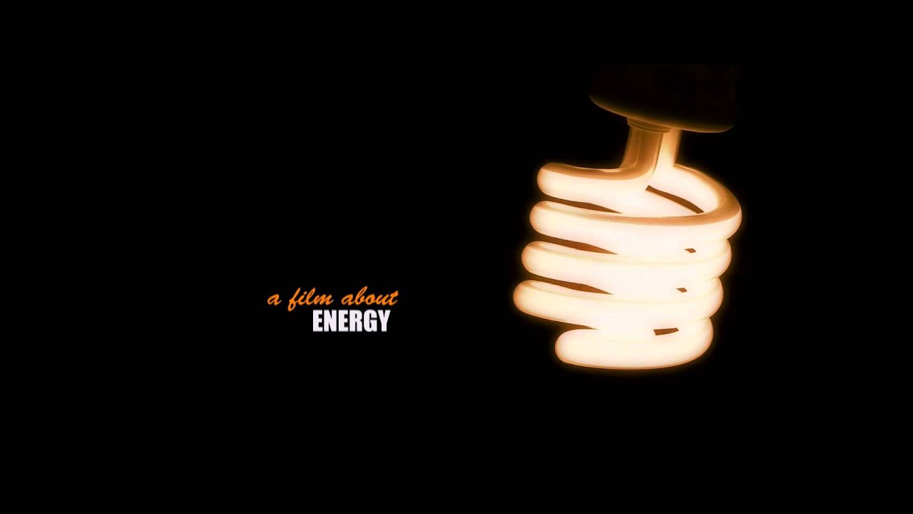 Faucet and Light Bulb - YouTube