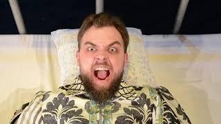 Капустник театр имени К.С.Станиславского Караганда