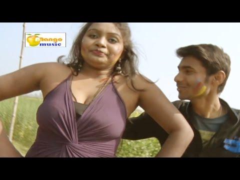 HD New जतरा केकर बनवलु Bhojpuri Hot Holi Song 2015 || Jatra Kekar Banawlu Na || Gulshan Kumar
