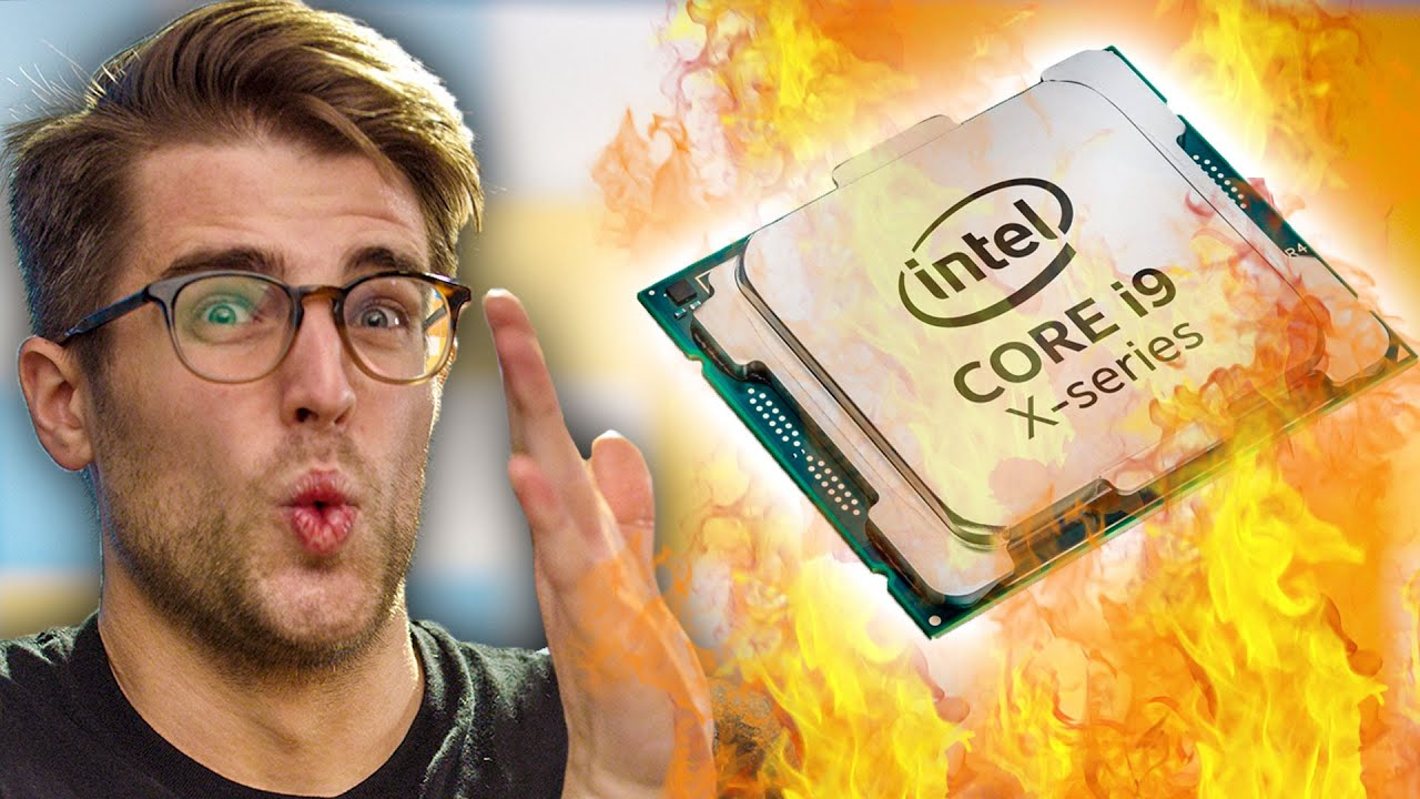 new-core-i9-7-6ghz